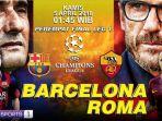 barcelona-vs-as-roma_20180404_151832.jpg