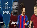 barcelona-vs-as-roma_20180404_233754.jpg