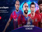barcelona-vs-bayern-uefa-champions-league.jpg