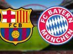 barcelona-vs-bayern.jpg