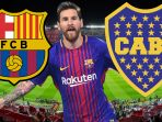 barcelona-vs-boca-juniors_20180813_215018.jpg