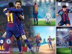 barcelona-vs-chelsea_20180315_080209.jpg