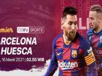 barcelona-vs-huesca.jpg