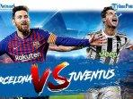 barcelona-vs-juventus-live-liga-champions.jpg