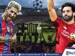 barcelona-vs-liverpool-sembilan-pemain-absen-di-semifinal-leg-pertama-liga-champions-09.jpg