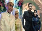 baru-menikah-dengan-fadel-islami-bisnis-muzdalifah-dikabarkan-bangkrut-sampai-jual-rumah.jpg