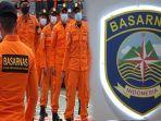 basarnasgoid-cpns-2021-cara-daftar-basarnas-2021-rekrutmen-basarnas-2021.jpg