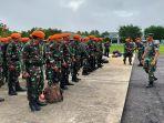 batalyon-komando-465-paskhas-ke-natuna-as.jpg