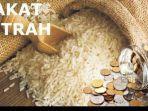 batas-akhir-bayar-zakat-fitrah-ramadhan-2021-dan-bagaimana-hukum-lupa-bayar-zakat.jpg