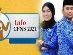 batas-pembuatan-akun-cpns-2021-cek-jadwal-lengkap-cpns-2021-di-sscasnbkngoid.jpg