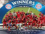 bayern-munchen-juara-liga-champions-2019-2020.jpg
