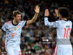 bayern-munchen-thomas-mueller-leroy-sane-barcelona-liga-champions-camp-nou-spanyol.jpg