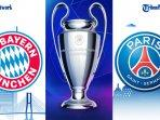 bayern-munchen-vs-paris-saint-germain-psg-leg-1.jpg