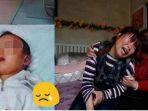 bayi-meninggal_20171026_201233.jpg