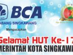 bca_20181017_141958.jpg