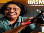 bcu-karakter-asli-indonesia-berikut-fakta-menariknya.jpg