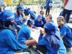 belajar-batik_20181007_113032.jpg