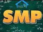 belajar-dari-rumah-untuk-smp.jpg
