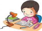 belajar-daring-menggunakan-metode-kunci-jawaban-buku-tematik-kelas-3-tema-1.jpg