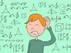 belajar-matematika.jpg
