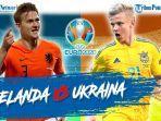 belanda-kontra-ukraina-senin-14-juni-2021.jpg