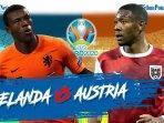 belanda-vs-austria.jpg