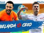belanda-vs-ceko-euro-2020.jpg