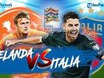 belanda-vs-italia-1.jpg