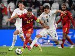 belgia-eden-hazard-sepakbola-italia-uefa-nations-league.jpg