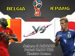 belgia-vs-jepang_20180702_202527.jpg