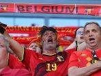 belgia-vs-portugal-euro.jpg