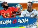 belgia-vs-rusia-1.jpg