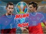 belgia-vs-rusia-2.jpg