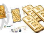 beli-emas-antam-dimana-cek-update-harga-emas-hari-ini-senin-19-april-2021.jpg