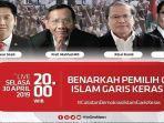 benarkah-pemilih-02-islam-garis-keras.jpg