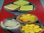 berbagai-kue-khas-kraton-yang-akan-di-suguhkan.jpg