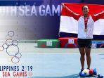 berikut-daftar-perolehan-sementara-medali-sea-games-filipina-hingga-jumat-06122019.jpg