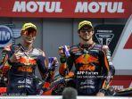 berita-moto2-terbaru-duo-pembalap-red-bull-ktm-ajo-resmi-naik-kelas-ke-motogp.jpg
