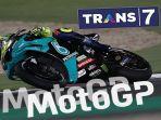 berita-motogp-hari-ini-jadwal-motogp-spanyol-2021-live-streaming-motogp-fp1-motogp-jerez-2021.jpg