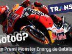 berita-motogp-hari-ini-update-marc-marquez-ungkap-alasan-tak-pernah-podium-di-motogp-2021.jpg