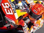 berita-motogp-terbaru-2021-jadwal-race-motogp-jerez-marc-marquez-optimis-juara-motogp-spanyol-2021.jpg
