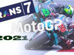 berita-motogp-terbaru-jadwal-trans7-live-10-januari-2021-motogp-2021-hambar-tanpa-marc-marquez.jpg