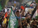 berita-terbaru-palestina-vs-israel-joe-biden-janji-bantu-palestina-bangun-lagi-gaza.jpg