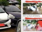 berjajar-mobil-mobil-yang-ditemukan-terseret-banjir.jpg
