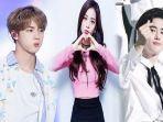 berkarisma-8-idola-k-pop-ini-ternyata-miliki-sisi-humor-konyol-ada-jin-bts-hingga-jisoo-blackpink.jpg