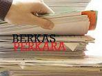 berkas-perkara_20170922_162552.jpg