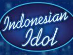 berlangsung-live-audition-indonesian-idol-2019-live-streaming-rcti-siapa-raih-golden-ticket.jpg