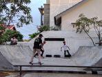 bermain-skateboard-di-mini-ramp-milik-nauristaufa_20171009_183043.jpg