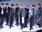 berprestasi-inilah-4-grup-rookie-k-pop-yang-berpotensi-bersinar-di-tahun-2020.jpg