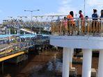bersantai-waterfront-3.jpg